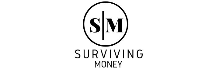 Surviving Money