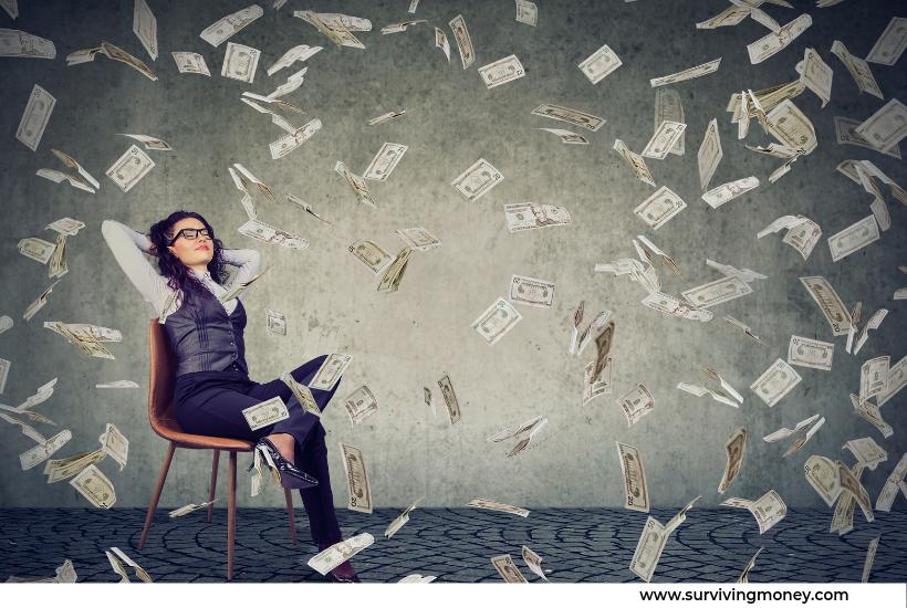 10 Powerful Habits Of Debt-Free People